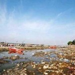 Trash Skimmers to be Introduced In Six New Cities for Surface Cleaning Of Ganga