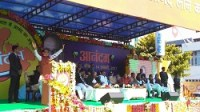 """Unique Programme of Country """"Anandam"""" To Help Needy Begins"""