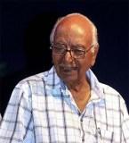 Urdu poet, lyricist Naqsh Lyallpuri dead