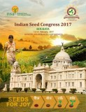 Indian Seed Congress – 2017