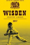 Virat Kohli to feature on Wisden 2017 cover