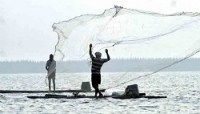 Fishermen Welfare Board Reorganised