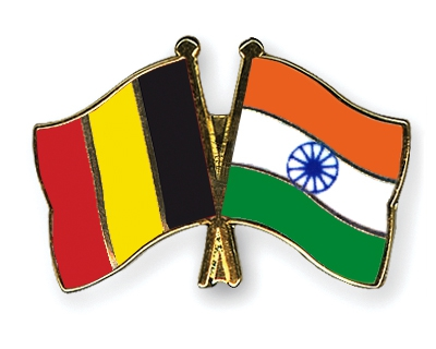 India And Belgium Sign Protocol To Amend Double Taxation Avoidance