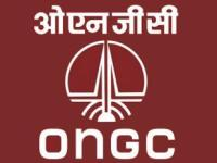 ONGC to buy out GSPC's KG block stake