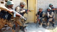 Operation Raad-ul-Fasad