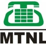 P K Purwar appointed MTNL CMD