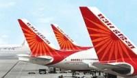 Air India reduces senior citizen's age 63 to 60