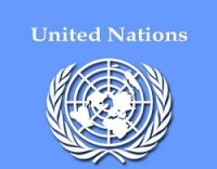 India wins elections to two UN subsidiary bodies