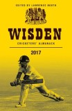 Kohli named by Wisden as Leading Cricketer in the World