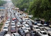 Motor Vehicle (Amendment) Bill 2016