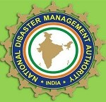 DMA to conduct mock exercise on forest fire