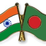 Cabinet approval to India- Bangladesh MoU for peaceful uses of outer space