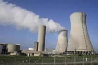 Cabinet approves construction of 10 units of atomic reactors