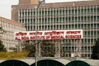 Cabinet approves setting up of new AIIMS in Kamrup, Assam