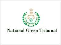 Green Court NGT Bans Open Defecation, Waste Dumping On Yamuna Floodplains