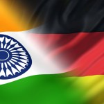 Joint Declaration of Intent between Germany and India
