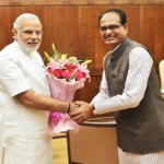 Madhya Pradesh Becomes First State With January to December Fiscal Year