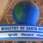 Ministry of Earth Sciences to launch 'Deep Ocean Mission' by January 2018