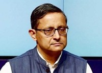 Sanjay Mitra appointed Defence Secretary