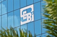 Sebi sets up panel on strengthening cyber security