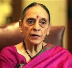 Justice Leila Seth, first woman judge of Delhi High Court, passes away