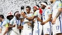 FIFA U-20 World Cup