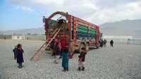 World Bank Announces +$500 million Afghanistan Financing