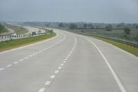 AIIB approved USD 329 million loan for Gujarat rural roads