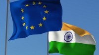 EU and India established an Investment Facilitation Mechanism