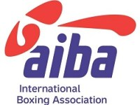 India to host World boxing championships