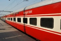 Indian Railways to launch Operation Swarn to revamp Rajdhani, Shatabdi trains