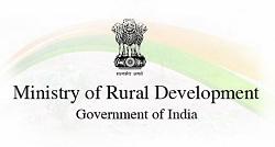 Government to launch Aajeevika Grameen Express Yojana
