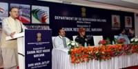 315th Sainik Rest House Inaugurated