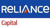 Demerger of home finance from Reliance Capital