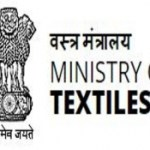 Government to hold Pan India Handloom and Handicraft Camps