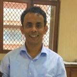 Mohammad Mustafa is SIDBI's new CMD