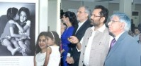 "Shri Mukhtar Abbas Naqvi launches ""Jiyo Parsi Publicity Phase-2"" in Mumbai"