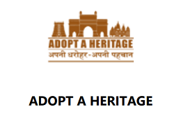 ADOPT A HERITAGE 'Apni Dharohar, Apni Pehchaan' Project