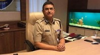 Appointment of 1984 batch of IPS as SDG level at the Centre