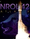 Atlas V launches NROL-42 spy satellite