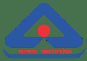 Bureau of Indian standards (BIS) Act 2016
