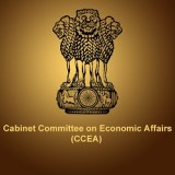 Cabinet approves SANKALP & STRIVE Schemes to boost Skill India Mission