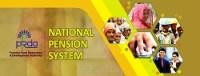 Conference on NPS for Central Public Sector Enterprises