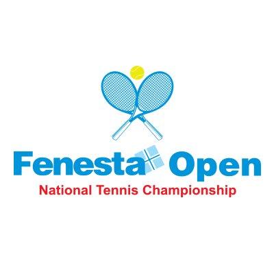 Finesta Open National Tennis Championship,2017