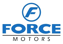 Force Motors ties up with Rolls Royce to set up engine plant