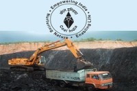 Historic wage agreement by Coal India Limited