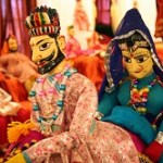 Kolkata to host international puppet festival