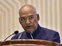 President appoints commission to examine sub-categorization of OBCs