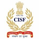 Shri Alok Kumar Pateria appointed as ADG, CISF