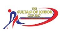 Sultan of Johor Cup 2017